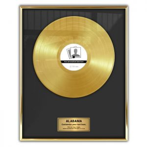 Academic Awards Certifications Discs to give away Platinum records to give away Gold discs to give away
